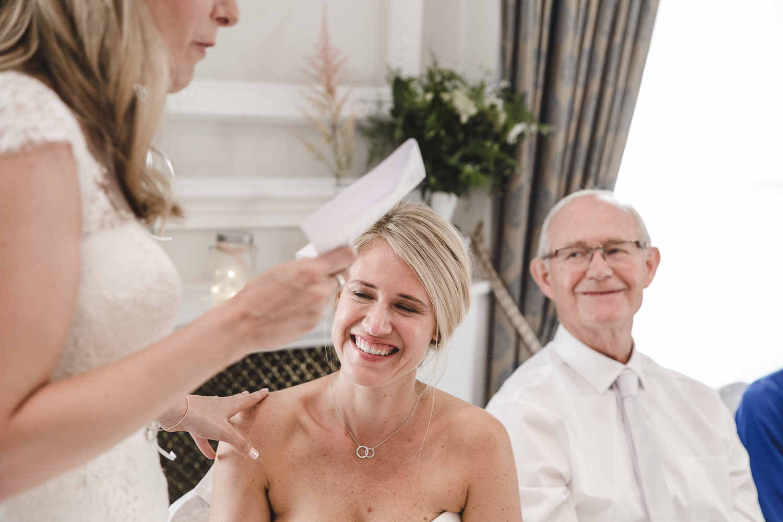Sharon and Verity Wedding B393