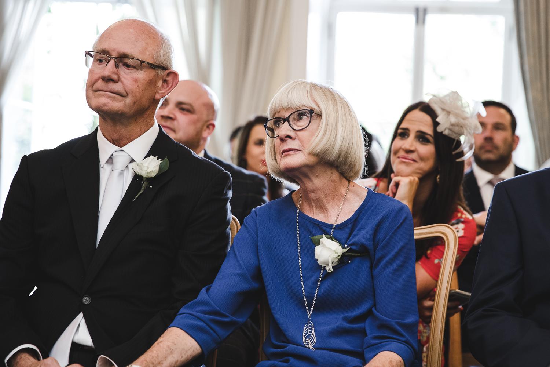 Sharon and Verity Wedding C361
