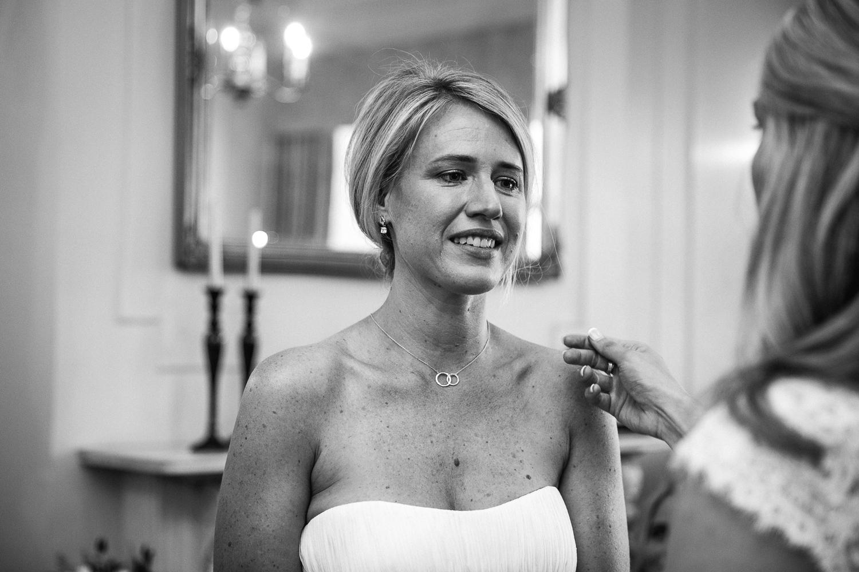 Sharon and Verity Wedding C378